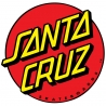 Santa Cruz boards
