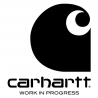 Carhartt Work in Progress