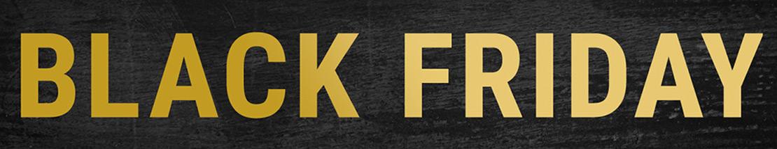 Black Friday 2020 presso Play Skateshop fino al -50% !
